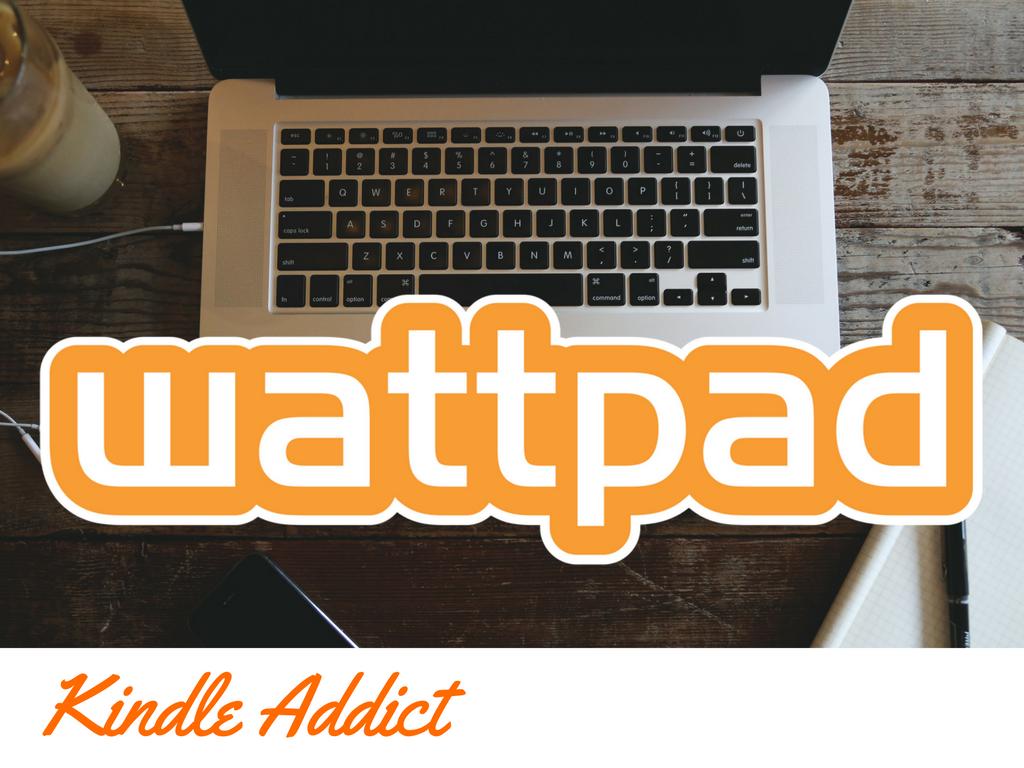 Wattpad, ovvero chi sceglie davvero cosa pubblicare?