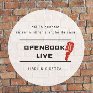 """Al Covo le Presentazioni diventano """"Live"""""""
