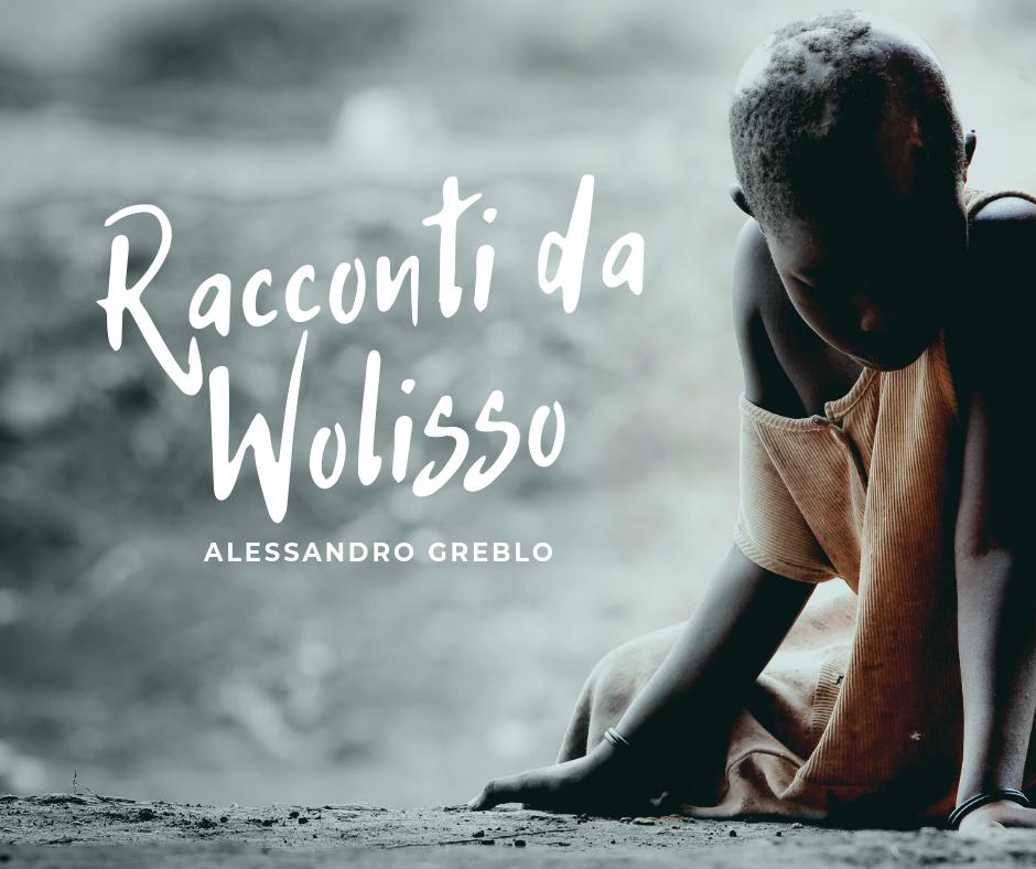 Racconti da Wolisso: metti una domenica africana (seconda parte)